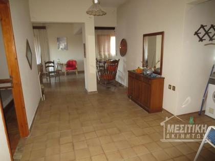 Μονοκατοικία 230τ.μ. πρoς αγορά-Βέροια » Γεωργιανοί