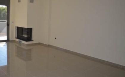 Διαμέρισμα 115τ.μ. πρoς ενοικίαση-Γλυφάδα » Αιξωνή