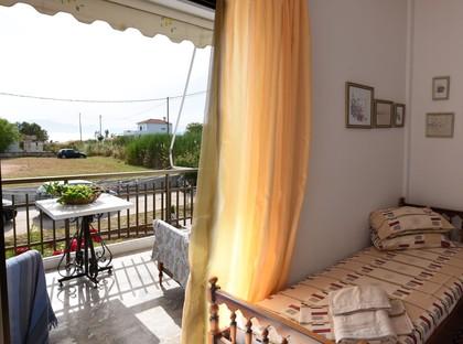 Studio / γκαρσονιέρα 30τ.μ. πρoς ενοικίαση-Ασίνη » Παραλία ιρίων