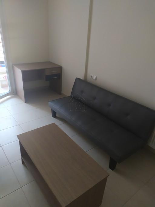 Studio / γκαρσονιέρα 34τ.μ. πρoς ενοικίαση-Γρεβενά » Βάρος
