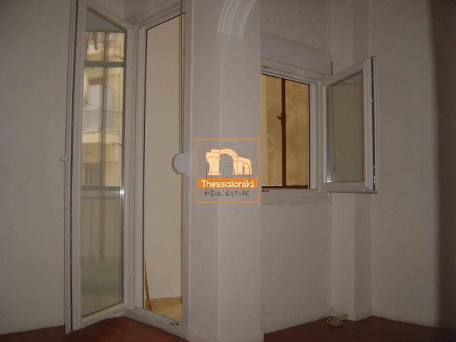 Διαμέρισμα 45τ.μ. πρoς ενοικίαση-Πολύκαστρο » Χερσοτόπι