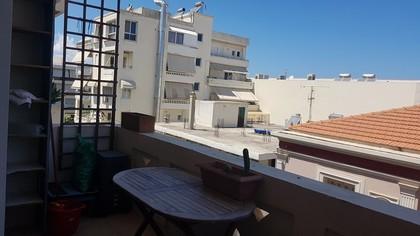 Διαμέρισμα 100τ.μ. πρoς αγορά-Χανιά » Μπόλαρη