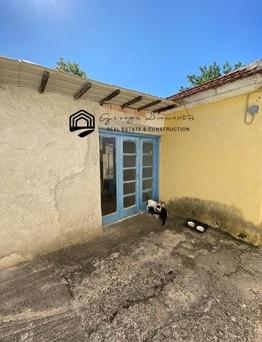 Μονοκατοικία 70τ.μ. πρoς αγορά-Κεφαλονιά » Πύλαρος