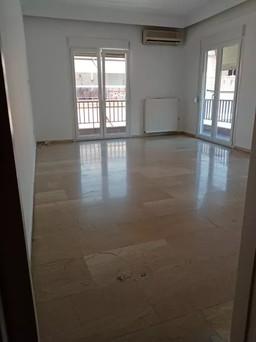 Διαμέρισμα 105τ.μ. πρoς ενοικίαση-Ιπποκράτειο
