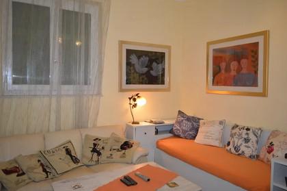 Μονοκατοικία 92τ.μ. πρoς ενοικίαση-Πειραιάς - κέντρο