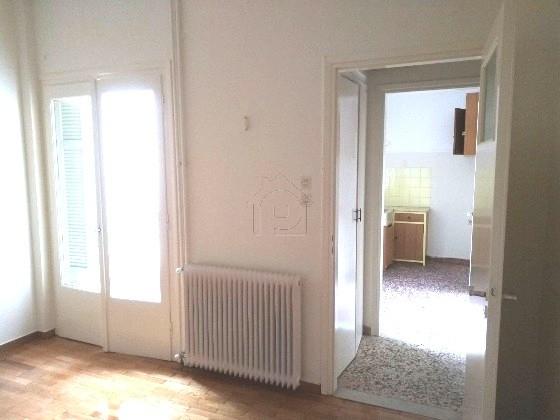 Διαμέρισμα 50τ.μ. πρoς ενοικίαση-Λάρισα » Αγ. νικόλαος