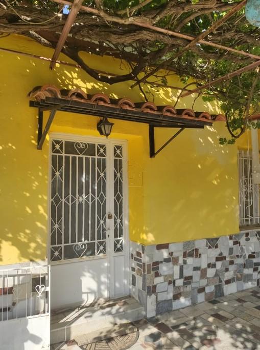 Μονοκατοικία 140τ.μ. πρoς αγορά-Ανδανία » Δεσύλλας