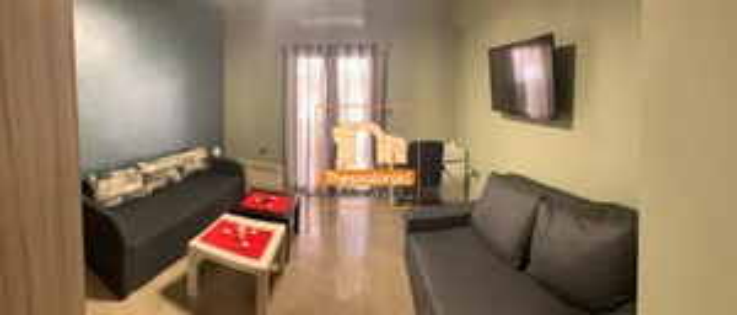 Studio / γκαρσονιέρα 32τ.μ. πρoς ενοικίαση-Παρανέστι » Ξάγναντο