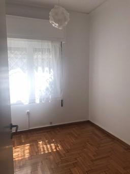 Διαμέρισμα 90τ.μ. πρoς ενοικίαση-Γλυφάδα » Κάτω γλυφάδα