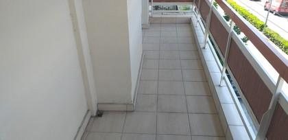 Studio / γκαρσονιέρα 60τ.μ. πρoς ενοικίαση-Αμπελόκηποι » Σκεπάρνη