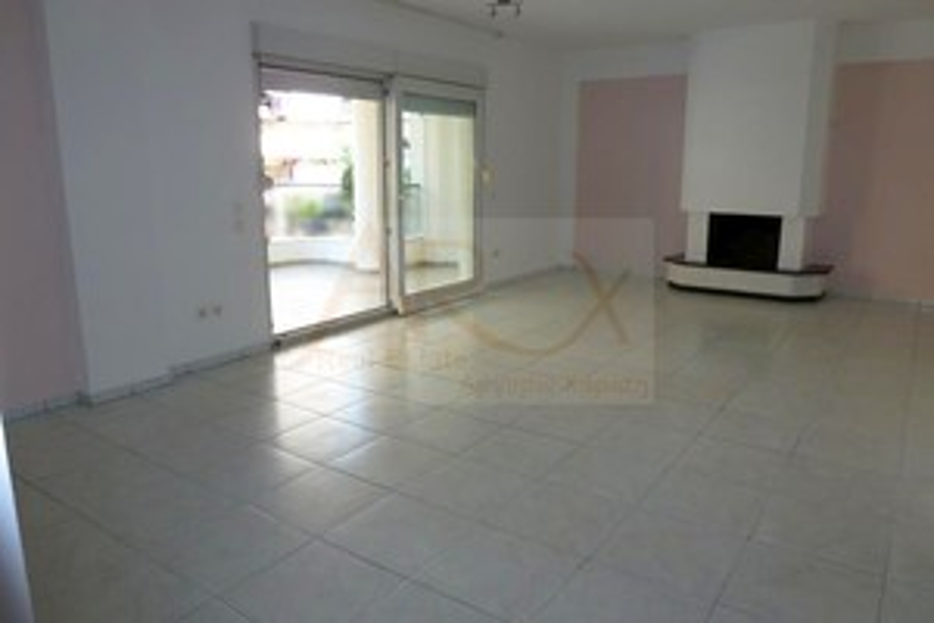 Διαμέρισμα 180τ.μ. πρoς ενοικίαση-Καλαμαριά » Κέντρο