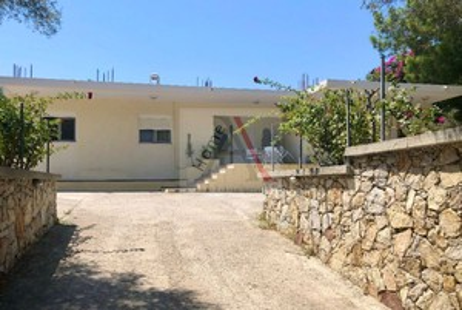 Μονοκατοικία 150τ.μ. πρoς αγορά-Ρόδος » Χώρα