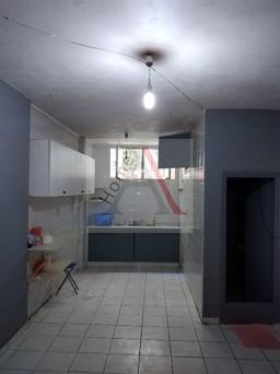 Μονοκατοικία 360τ.μ. πρoς αγορά-Γέρακας » Σταυρός γέρακα