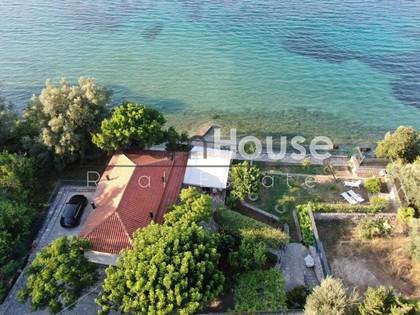 Μονοκατοικία 100τ.μ. πρoς ενοικίαση-Λευκάδα » Απολλώνιο