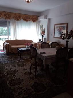 Διαμέρισμα 60τ.μ. πρoς ενοικίαση-Ρόδος » Ιαλυσός