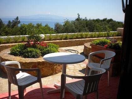 Studio / γκαρσονιέρα 29τ.μ. πρoς ενοικίαση-Χίος » Πόλη χίου