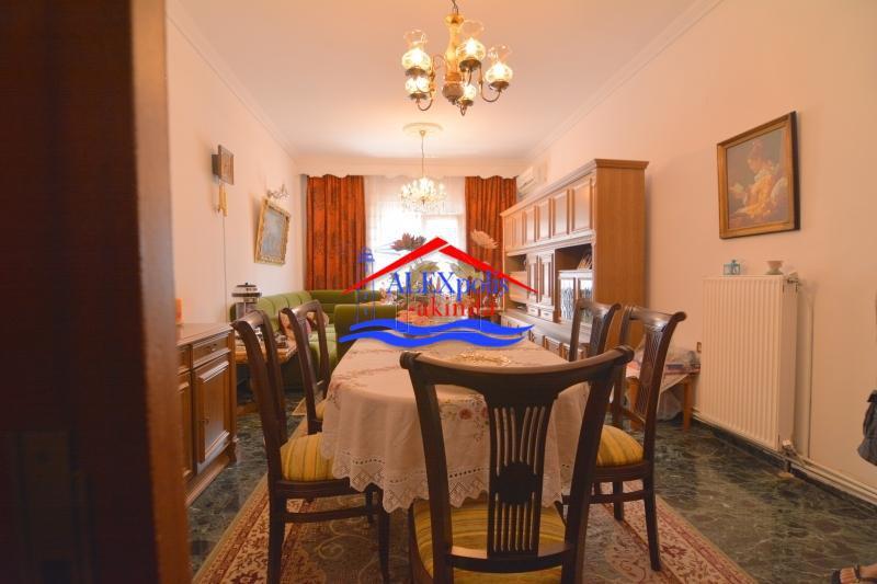 Διαμέρισμα 132τ.μ. πρoς ενοικίαση-Αλεξανδρούπολη » Κέντρο