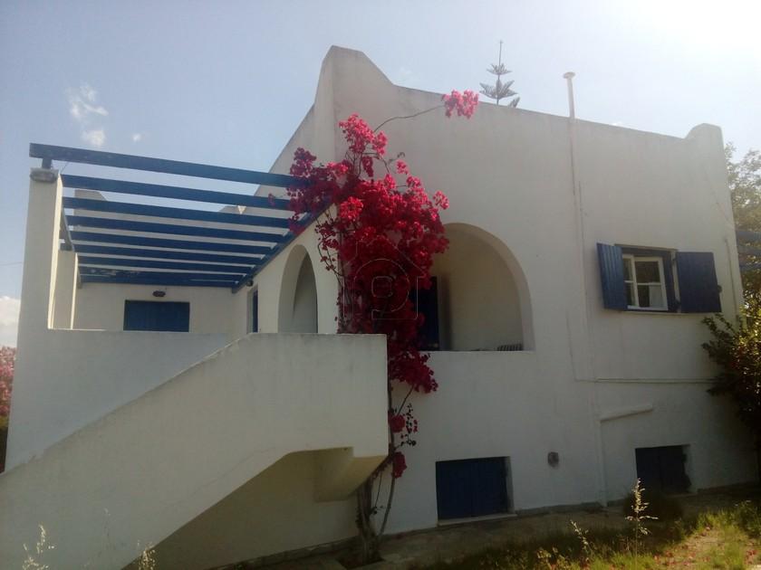 Διαμέρισμα 65τ.μ. πρoς ενοικίαση-Κρανίδι » Πορτοχέλι