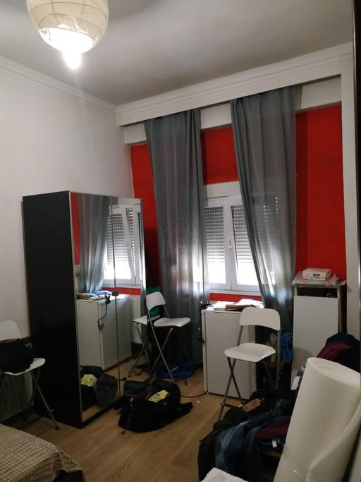 Διαμέρισμα 40τ.μ. πρoς αγορά-Φλώρινα » Κέντρο