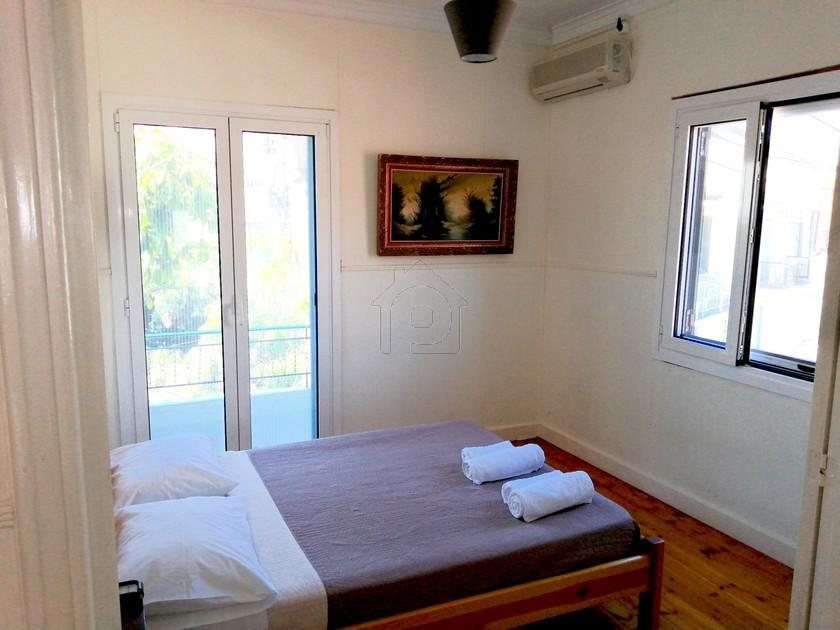 Διαμέρισμα 65τ.μ. πρoς ενοικίαση-Λευκάδα » Περιοχη χώρας