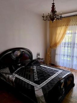 Διαμέρισμα 125τ.μ. πρoς αγορά-Πτολεμαϊδα » Πτολεμαΐδα