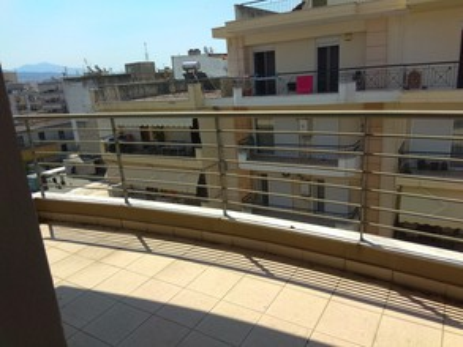 Διαμέρισμα 95τ.μ. πρoς αγορά-Ελευθέριο-κορδελιό » Κέντρο