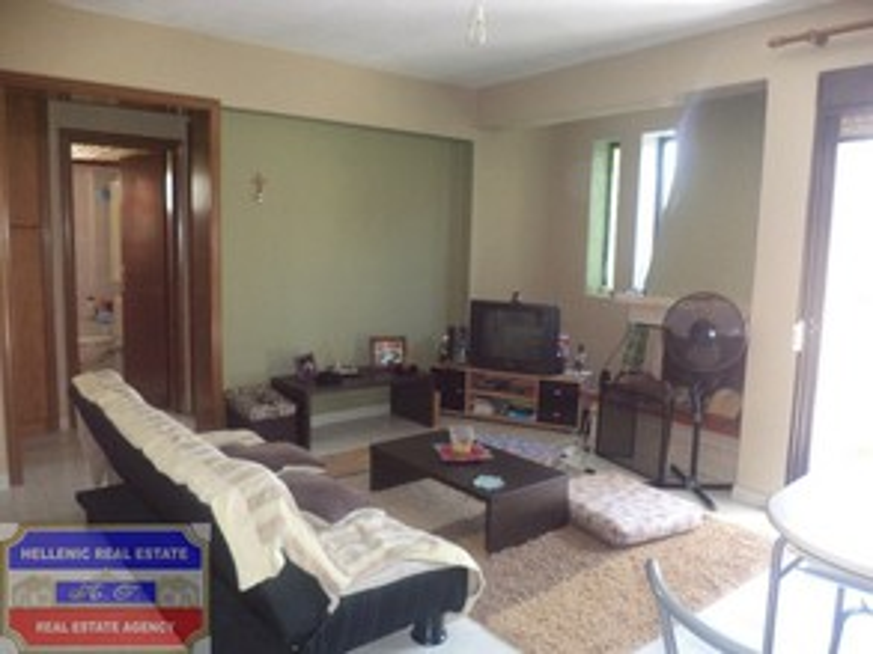 Διαμέρισμα 70τ.μ. πρoς ενοικίαση-Καβάλα » Άγιος λουκάς