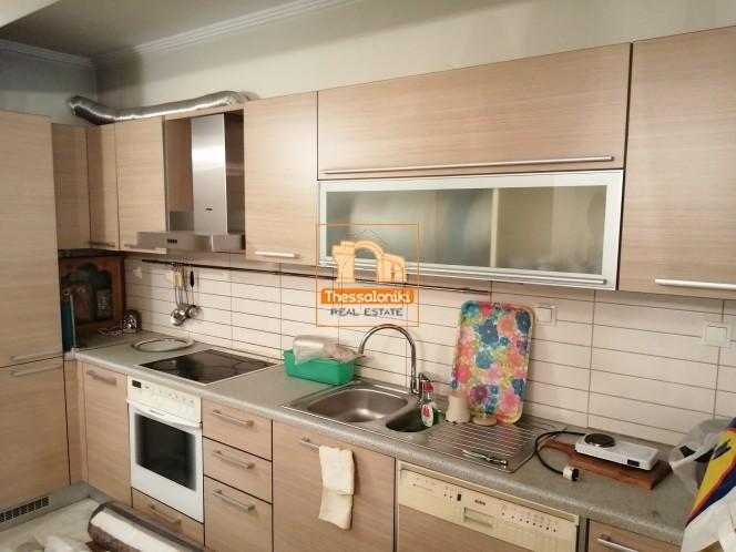 Studio / γκαρσονιέρα 75τ.μ. πρoς ενοικίαση-Παρανέστι » Ξάγναντο