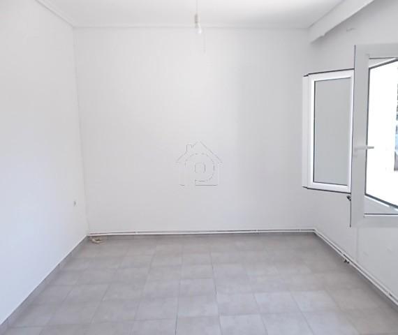 Μονοκατοικία 51τ.μ. πρoς ενοικίαση-Λάρισα » Άγιος θωμάς