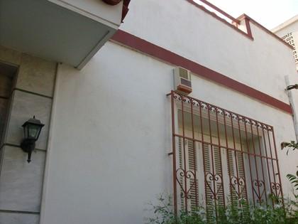 Μονοκατοικία 219τ.μ. πρoς αγορά-Νέα φιλαδέλφεια » Μάδυτος