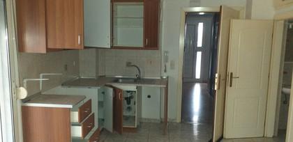 Studio / γκαρσονιέρα 35τ.μ. πρoς ενοικίαση-Νεάπολη » Νεάπολη