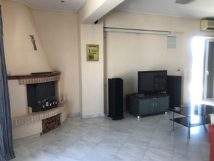 Διαμέρισμα 140τ.μ. πρoς ενοικίαση-Γλυφάδα » Κάτω γλυφάδα