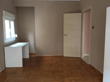 Διαμέρισμα 72τ.μ. πρoς ενοικίαση-Φάληρο