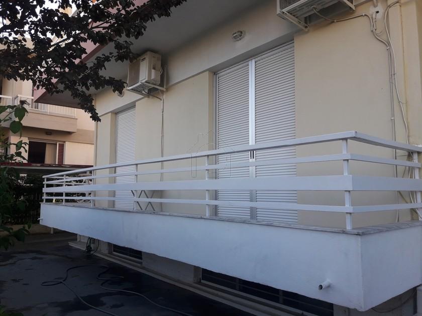 Διαμέρισμα 75τ.μ. πρoς ενοικίαση-Σπάρτη » Χαρίσιο
