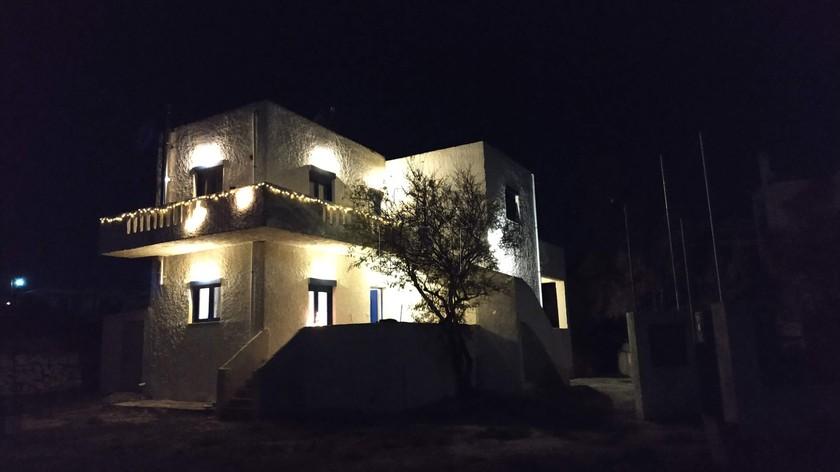 Μονοκατοικία 68τ.μ. πρoς ενοικίαση-Αίγινα » Θερμά