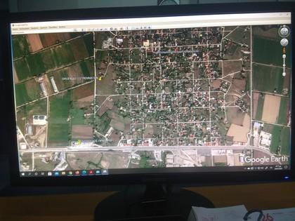 Οικόπεδο 3.000τ.μ. πρoς αγορά-Καρδίτσα » Καρδιτσομαγούλα