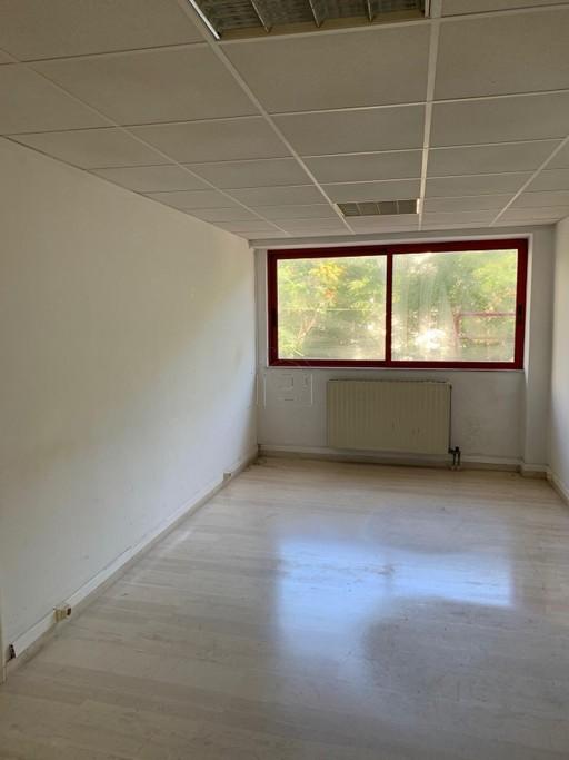 Γραφείο 55τ.μ. πρoς ενοικίαση-Ηράκλειο κρήτης » Κέντρο