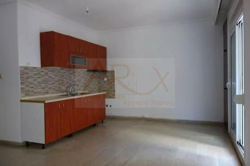 Διαμέρισμα 70τ.μ. πρoς αγορά-Καλαμαριά » Αρετσού