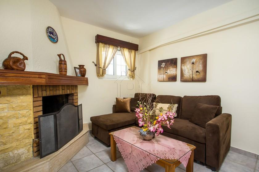 Διαμέρισμα 75τ.μ. πρoς ενοικίαση-Ρόδος » Αφάντου
