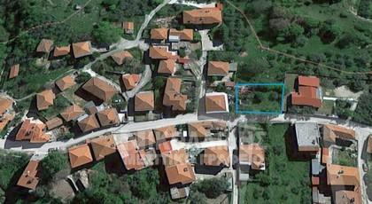 Οικόπεδο 400τ.μ. πρoς αγορά-Σέρρες » Ελαιώνας