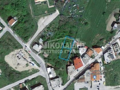 Οικόπεδο 208τ.μ. πρoς αγορά-Σέρρες » Κέντρο