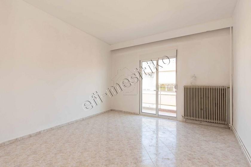 Διαμέρισμα 75τ.μ. πρoς ενοικίαση-Αλεξανδρούπολη » Κέντρο