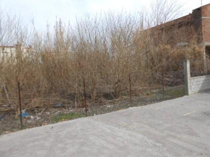 Οικόπεδο 250τ.μ. πρoς αγορά-Σέρρες » Κέντρο