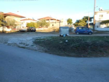 Οικόπεδο 700τ.μ. πρoς αγορά-Σέρρες » Κέντρο