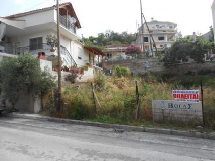 Οικόπεδο 180τ.μ. πρoς αγορά-Σέρρες » Κέντρο