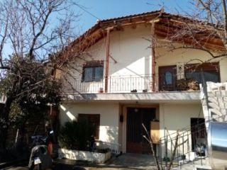 Μονοκατοικία 300τ.μ. πρoς αγορά-Δοξάτο » Βαθυχώρι