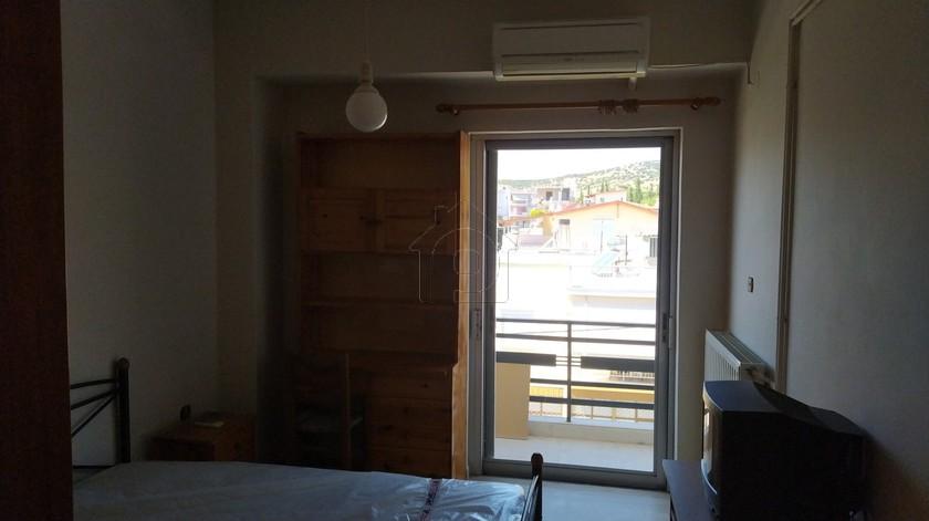 Διαμέρισμα 75τ.μ. πρoς ενοικίαση-Λαμία » Κέντρο