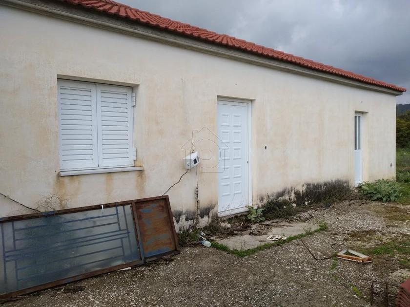 Μονοκατοικία 110τ.μ. πρoς αγορά-Βλαχέρνα » Γρίμποβο