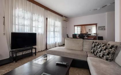 Διαμέρισμα 135τ.μ. πρoς ενοικίαση-Μαρτίου
