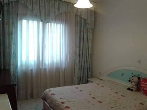 Μονοκατοικία 138τ.μ. πρoς αγορά-Κοζάνη » Γηροκομείο